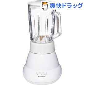 アビテラックス 電気ジュースミキサー AM-760(1台)【アビテラックス】