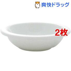 ラッシュ カラーオイル皿(1コ入*2コセット)【ラッシュ】