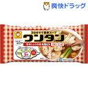 マルちゃん トレーワンタンしょうゆ(55g)[ダイエット食品]