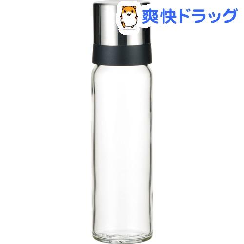イワキ 密封醤油差し 250mL KS522-SVN(1コ入)【イワキ(iwaki)】
