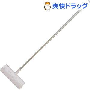 ぱくぱくスイーパー N60(1コ入)【ぱくぱくローラー】