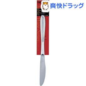 ニューウィナー デザートナイフ FA5070(1コ入)【ニューウィナー】