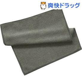 MQ Duotex ニットクロス レンジ・水まわり・床・畳用 グレー(1枚)【MQ Duotex】