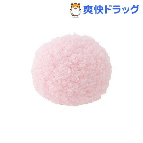 アドメイト マシュマロボール ピンク(1コ入)【180105_soukai】【180119_soukai】【アドメイト(ADD.MATE)】