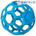 ジェイダブル ホーリーローラーボール M ライトブルー(1コ入)