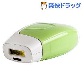 家庭用脱毛器 センスエピG(1台)【センスエピ】
