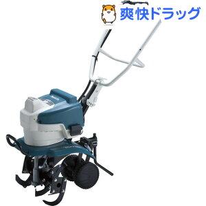 マキタ 充電式耕うん機 本体 MUK360DZ(1台)【マキタ】