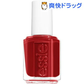 【訳あり】エッシー(essie) ネイルポリッシュ 934 ウィズ ザ バンド(13.5ml)【essie(エッシー)】