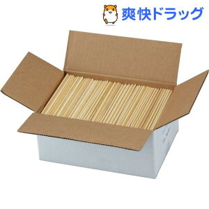 大和物産 商売繁盛 だんご串 箱入 業務用(1kg)