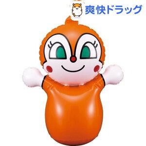 アンパンマン KOパンチ 小 ドキンちゃん(1コ入)