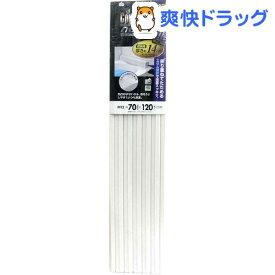 コンパクト風呂ふた ネクスト M-12 ホワイト(1枚入)【コンパクト風呂ふた ネクスト】