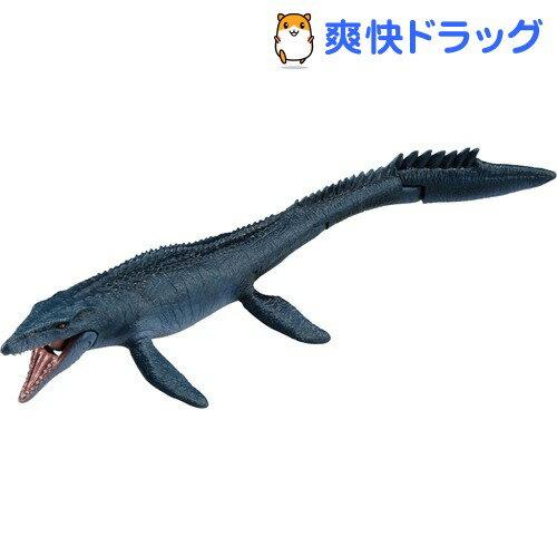 アニア ジュラシック・ワールド モササウルス(1コ入)【アニア】