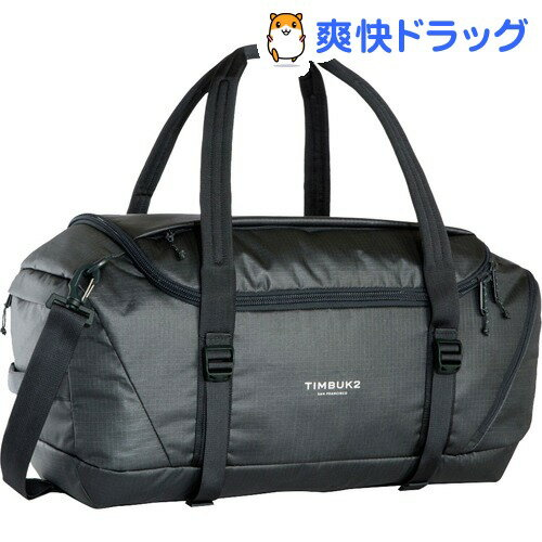 ティンバック2 クエストダッフル M Surplus 252344730(1コ入)【TIMBUK2(ティンバック2)】