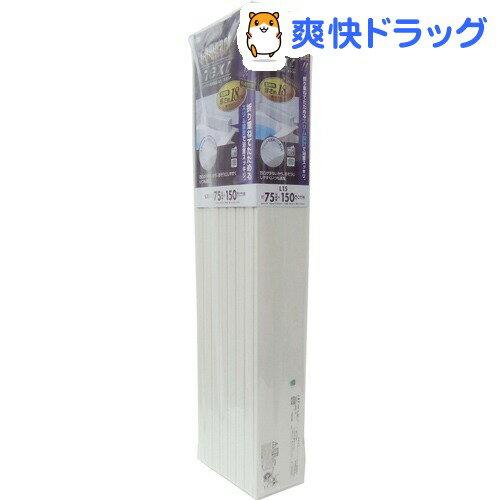 コンパクト 収納風呂 ふた ネクスト L-15(1枚入)【送料無料】