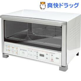 ハイローズ マイコン式トースター HR-MT120(1台)【ハイローズ(Hi-Rose)】