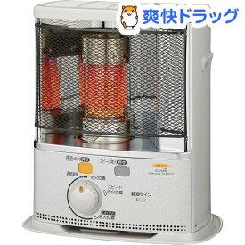 コロナ 石油ストーブ SX-E2819YW(1台)【コロナ(CORONA )】