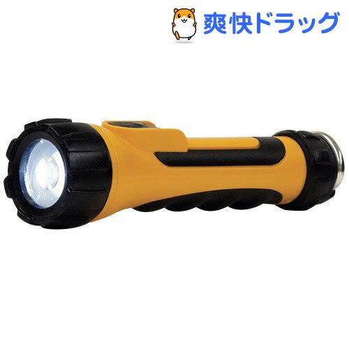 エルパ LEDラバーライト3*2 DOP-LR302(1コ入)【エルパ(ELPA)】