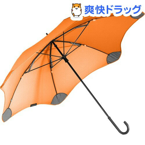 ブラント ライト サード ジェネレーション オレンジ(1本入)【ブラント(BLUNT)】【送料無料】