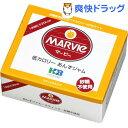 マービー 低カロリー アプリコット スティック(13g*35本入)【マービー(MARVIe)】[アプリコット お菓子 おやつ]