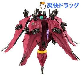 FW GUNDAM CONVERGE EX24 ラフレシア(1コ入)【バンダイ】