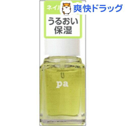 pa ネイルオイル base05(1コ入)【pa(コスメ用品)】