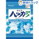 春日井製菓 ハッカアメ(165g)[お菓子]