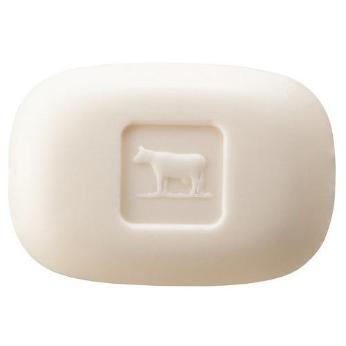牛乳石鹸カウブランド赤箱