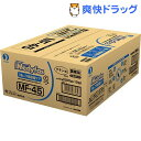 メディファス 1歳から 下部尿路ケア チキン味(500g*12袋入)【メディファス】【送料無料】