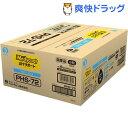 メディコート pHサポート 1歳から成犬用(6kg)【メディコート】