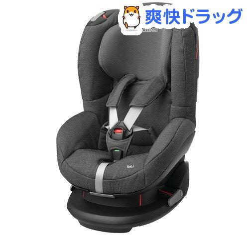マキシコシ トビ スパークリンググレー(1台)【マキシコシ(Maxi-cosi)】