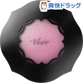 ヴィセ リシェ フォギーオンチークス N PK822 ブロッサムピンク(5g)【ヴィセ リシェ】