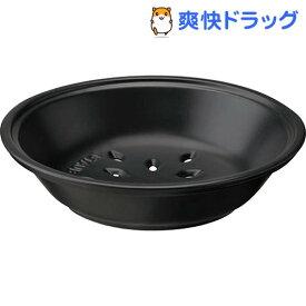 ストウブ セラミックスチーマーバスケット 40509-158(1コ入)【ストウブ】