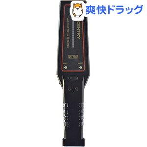 サンコー ハンディ金属探知機 CHDMDTTB(1個)