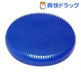 バランスクッション H-8955B(1コ入)【トーエイライト】
