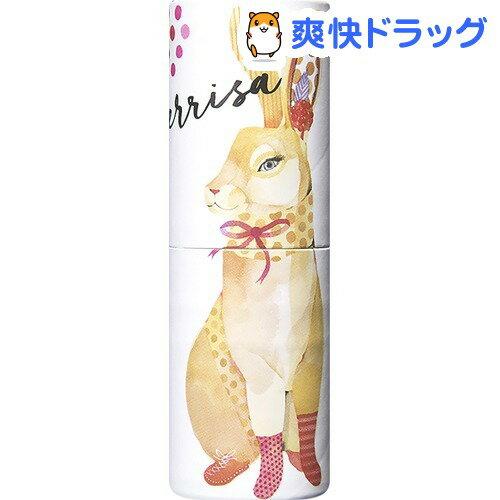 ヴァシリーサ パフュームスティック メリッサ ウサギ(5g)【ヴァシリーサ】