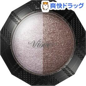ヴィセ リシェ ダブルヴェール アイズ PU-5(3.3g)【ヴィセ リシェ】
