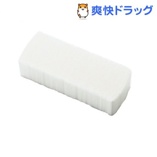 サンヨー 加湿器用フィルター CFK-F05C(1コ入)