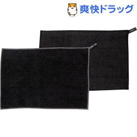 ビストロ先生 キッチン万能ふきん K32912(2枚入)【ビストロ先生】