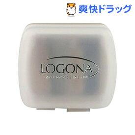 ロゴナ シャープナー(1コ入)【ロゴナ(LOGONA)】
