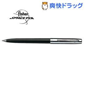 フィッシャースペースペン F-775 スタンダード(1本入)