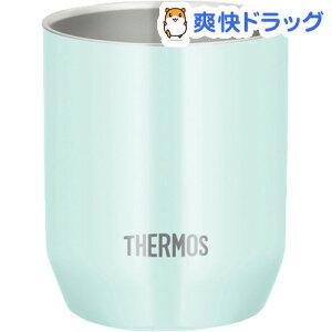サーモス 真空断熱カップ JDH-280C MNT ミント(1コ入)【サーモス(THERMOS)】