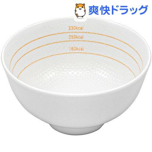 DHC ダイエットお茶碗(1コ入)【DHC サプリメント】