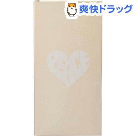 ピース モイストミルク レフィルセット(200mL*3コ入)【アリミノ】