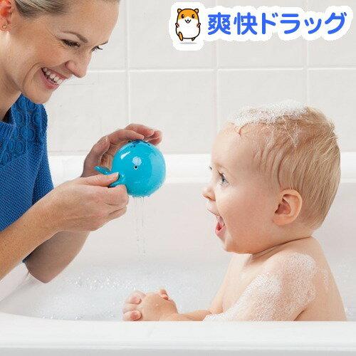 【オススメ】オーボール シンク&スピル(1コ入)【オーボール】