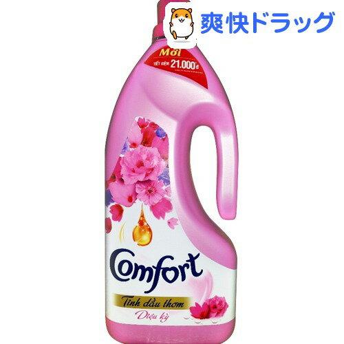 コンフォート マジック ボトル(1.8L)【コンフォート(Comfort)】