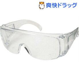 EB-SK11 安全グラス EG-1 クリア(1コ入)【EB-SK11】