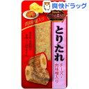 プリッキー とりたれ チーズ・肉味噌入り(30g)
