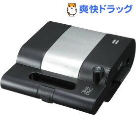 シュアー モテナシベーカー SMS-802S(1台)【シュアー(SURE)】
