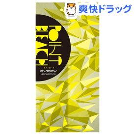 エブリ ポイントブリーチ(1セット)【エブリ】