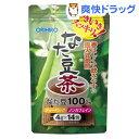 オリヒロ なた豆茶(4g*14包)[なた豆茶]